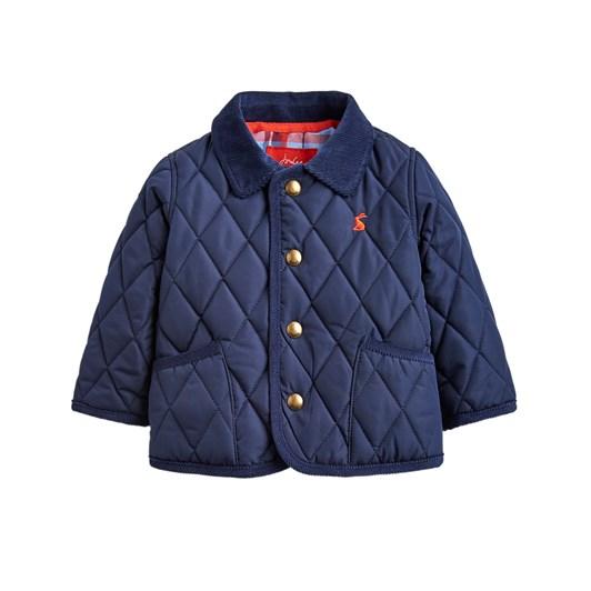 Joules Milford Jacket