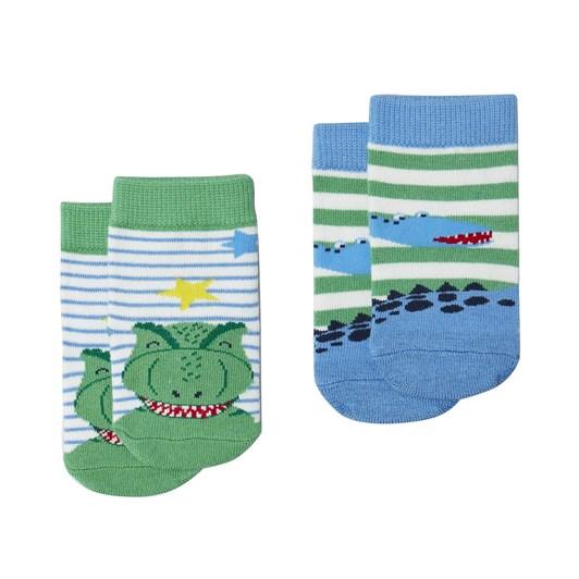 Joules Neat Feet B Socks