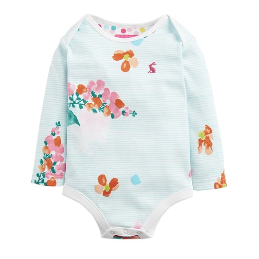Joules Snazzy Romper