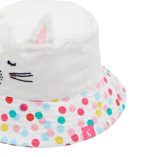 Joules Hattie G Hat
