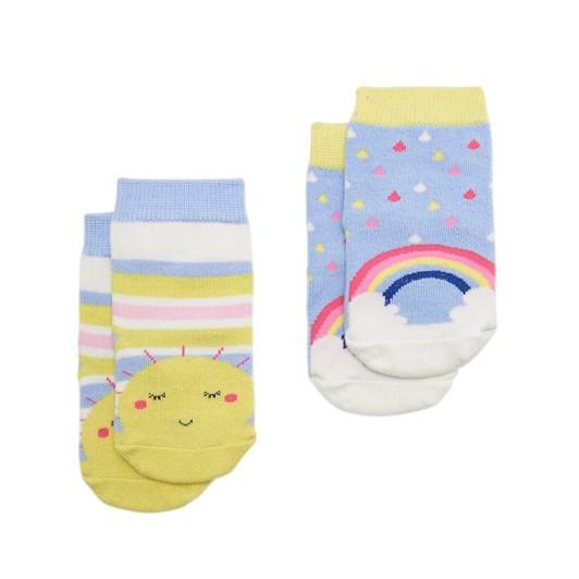 Joules Lively G Socks