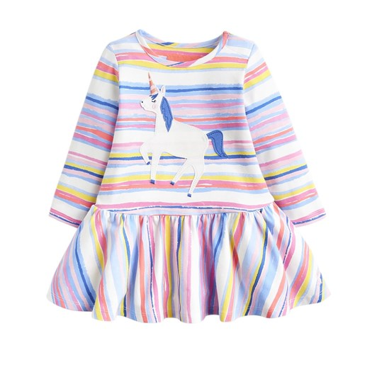 Joules Matilda Dress