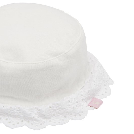 Joules Peggy Hat