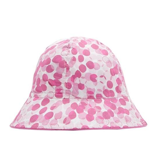 Joules Sunseeker Reversible Bucket Hat