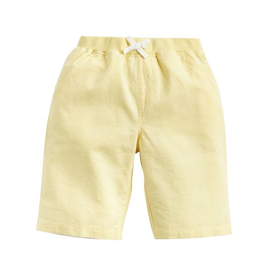 Joules Huey linen Shorts