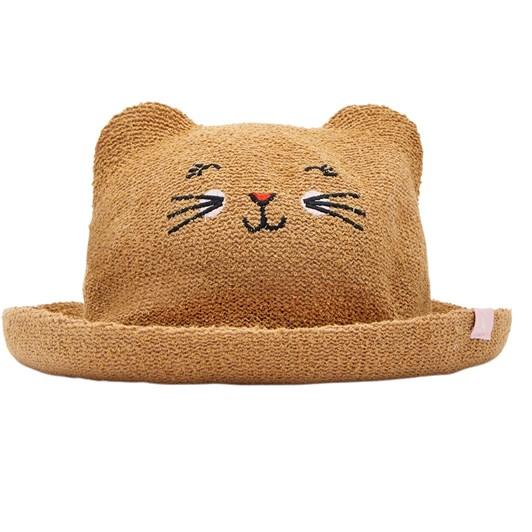 Joules Ashton Hat