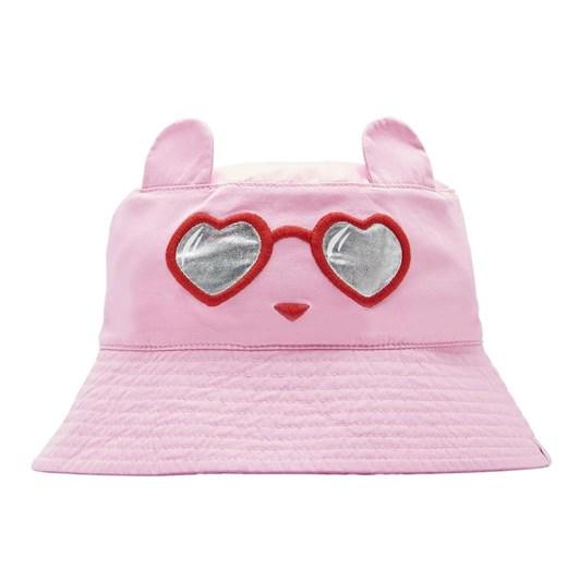 Joules Hattie Hat