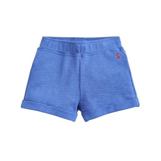 Joules Kittiwake Shorts