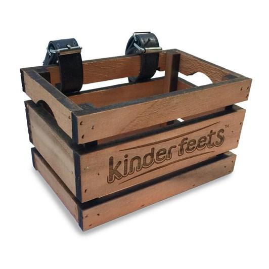 Kinderfeets Crate