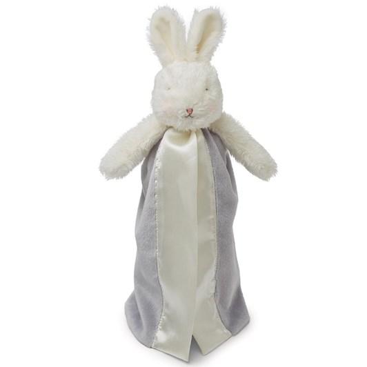 Bunnies By The Bay Bye Bye Buddy Grady Bunny