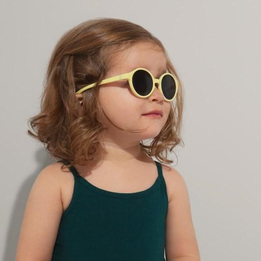 Izipizi Sun Kids Collection