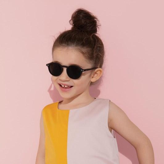 Izipizi Sun Junior Collection D