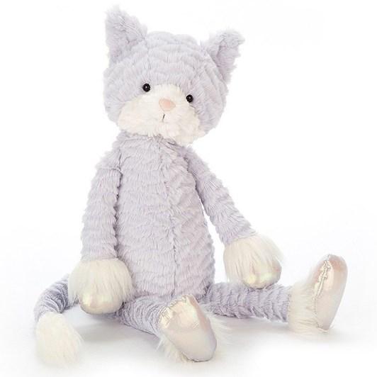 Jellycat Dainty Kitten