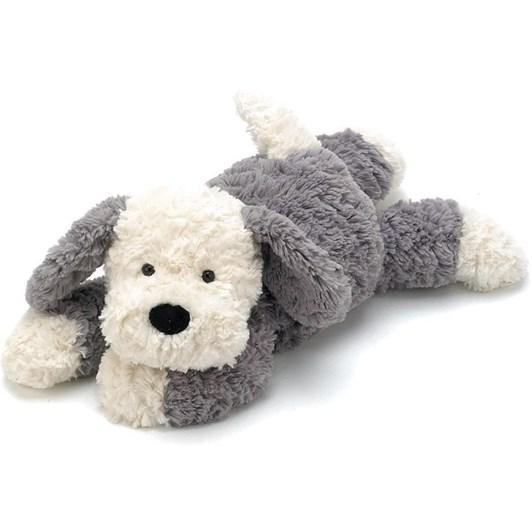 Jellycat Tumblie Sheep Dog Medium Dog