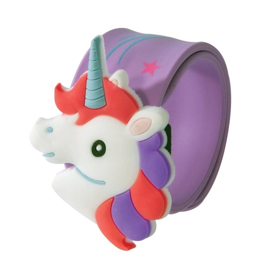 Independence Studios Unicorn Fantasy Slap Bands