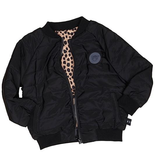 Huxbaby Hux Reversible Padded Jacket