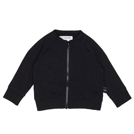 Huxbaby Hux Sweat Jacket