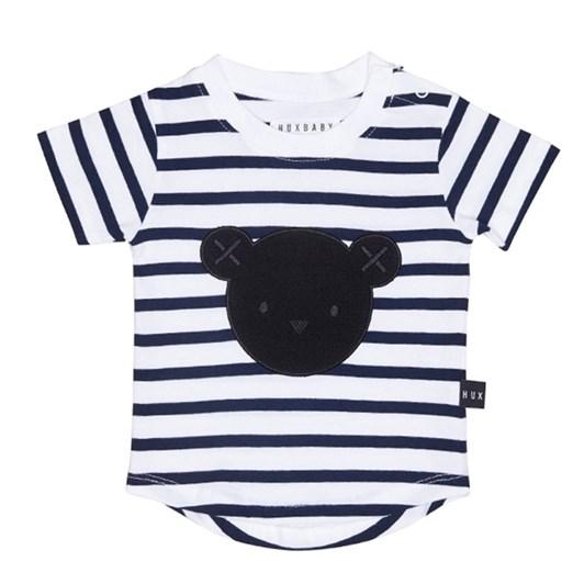 Huxbaby Hux Stripe Tshirt