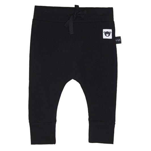 Huxbaby Huxbear Patch Drop Crotch Jersey Pant