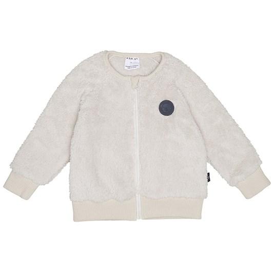 Huxbaby Fur Jacket