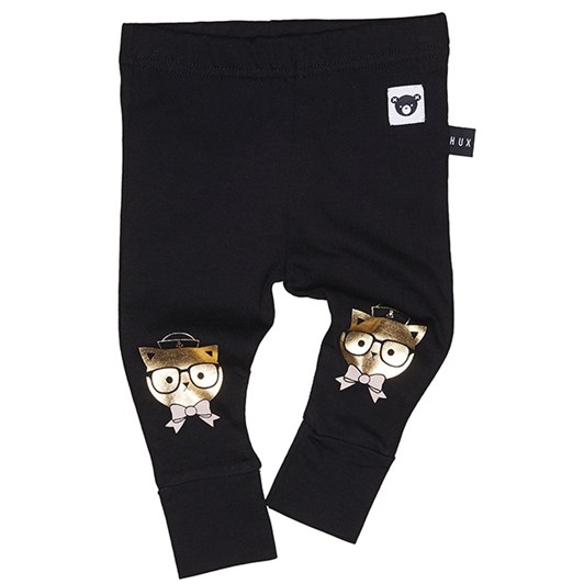 Huxbaby Sailor Cat Legging