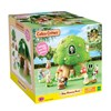 Sylvanian Families Baby Discovery Forest -
