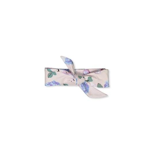 Milky Magnolia Headband