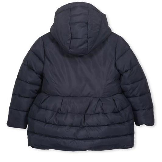 Milky Puffer Jacket