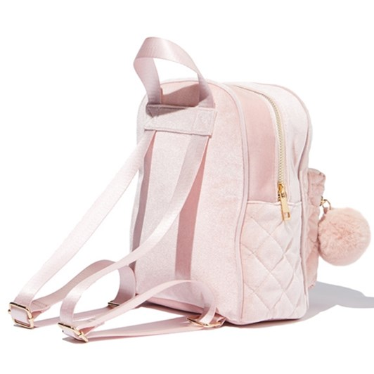Milky Back Pack