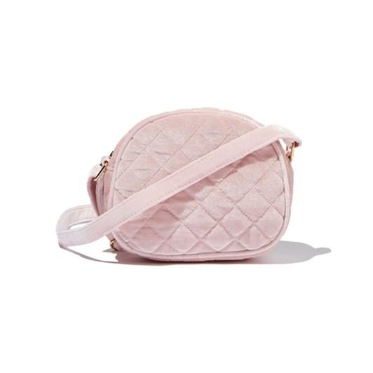 Milky Sling Bag
