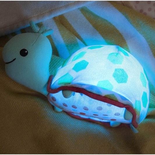 Battat Shelle Glow