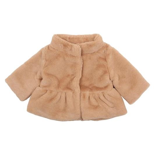 Fox & Finch Sparkle Coat