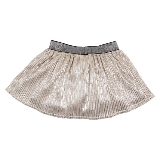 Fox & Finch Sparkle Skirt