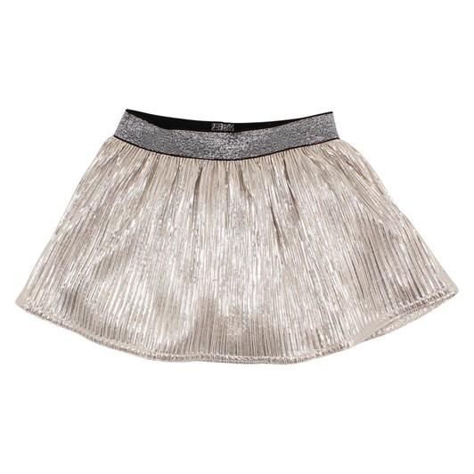 Fox & Finch Sparkle Skirt