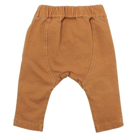 Fox & Finch Hinterland Soft Pant
