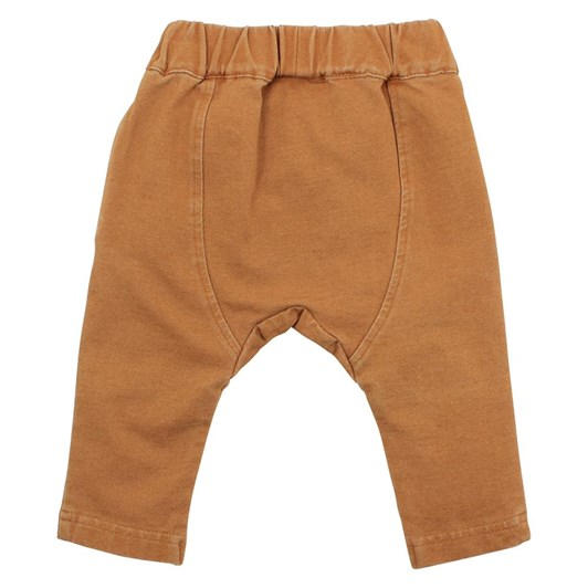 Fox & Finch Hinterland Soft Pant