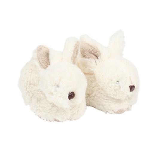 Bebe Little Bunny Slippers