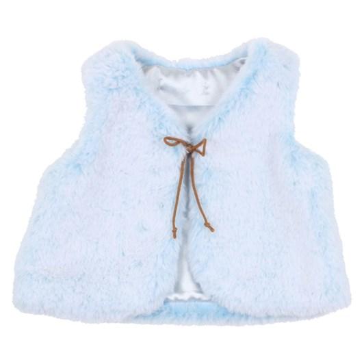 Bebe Amelia Vest