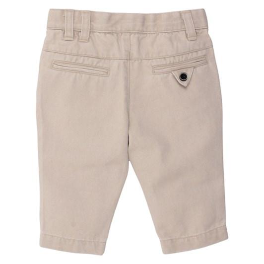Bebe Boys Woven Pants