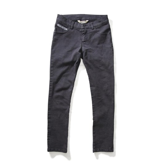 Munsterkids Denim Jean