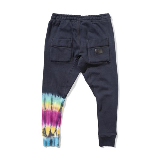 Munsterkids Fleece Pant
