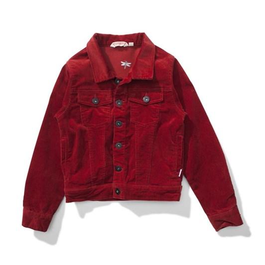 Missie Munster Cord Jacket