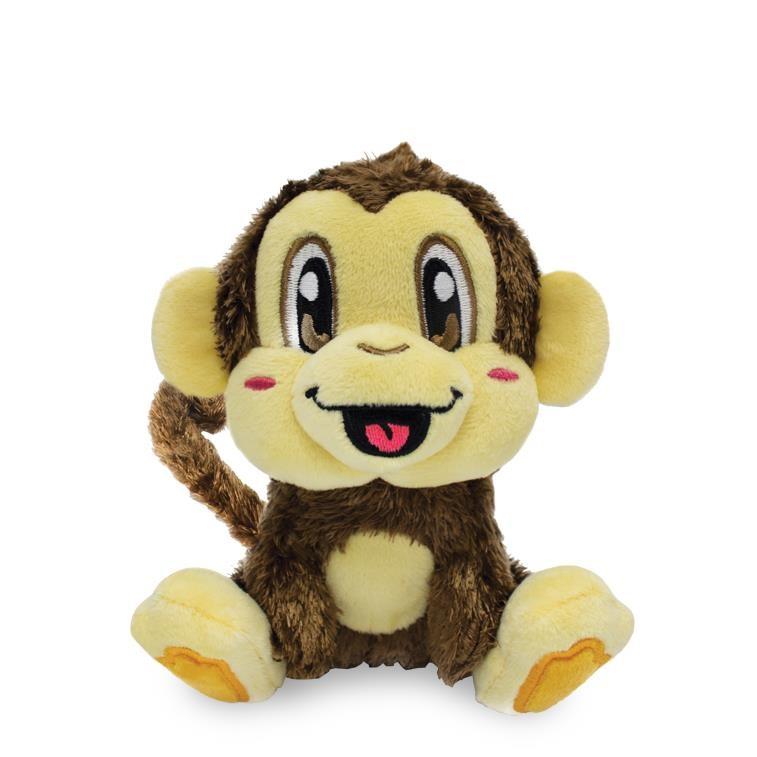 Scentco Smanimals Monkey Banana -