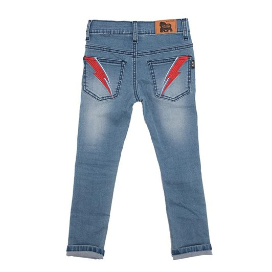 Rock Your Baby Ziggy - Jeans