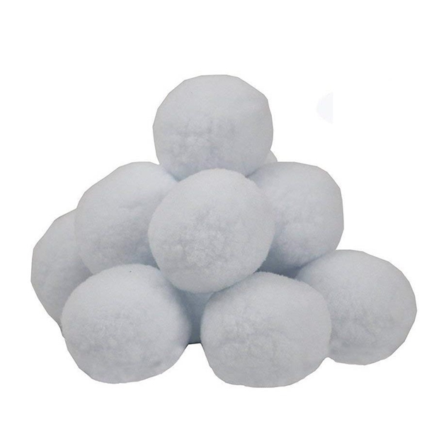 Snowtime Snowtime Anytime 12 Pack -