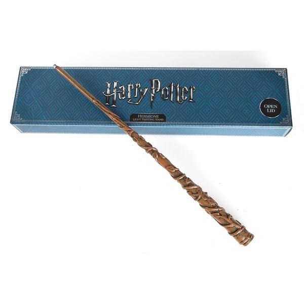 Harry Potter Light Painting Wand -