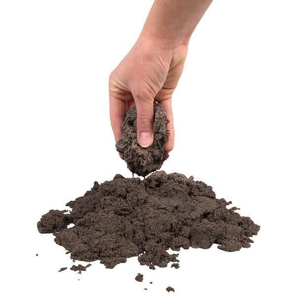 Dirt 907Gm Bucket -