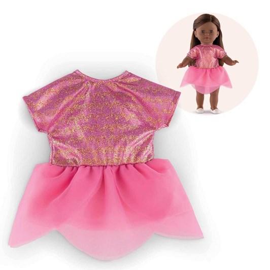 Corolle Fairy Dress