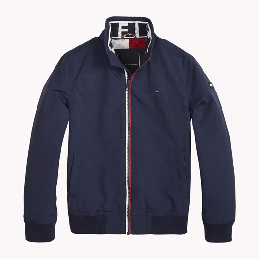 Tommy Hilfiger Dg Essential Jacket