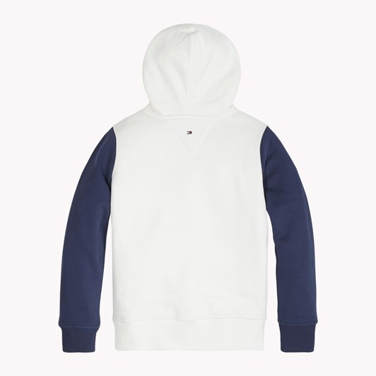 Tommy Hilfiger Tommy Colorblock Hoodie